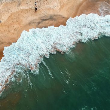 Gallery-_0002_beach-bird-s-eye-view-daytime-982263